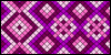 Normal pattern #49143 variation #77216