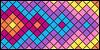 Normal pattern #18 variation #77235