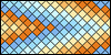 Normal pattern #31212 variation #77238