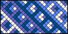 Normal pattern #38659 variation #77254