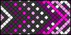 Normal pattern #49127 variation #77260