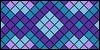 Normal pattern #47061 variation #77265