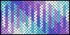 Normal pattern #30500 variation #77288