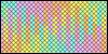 Normal pattern #30500 variation #77289