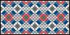 Normal pattern #17945 variation #77314