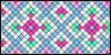 Normal pattern #24043 variation #77317