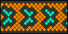 Normal pattern #24441 variation #77318