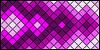 Normal pattern #18 variation #77330