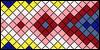 Normal pattern #46931 variation #77339
