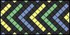 Normal pattern #40434 variation #77376