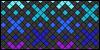 Normal pattern #49122 variation #77380