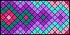 Normal pattern #18 variation #77389
