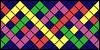 Normal pattern #46 variation #77392