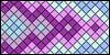 Normal pattern #18 variation #77403