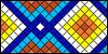 Normal pattern #2174 variation #77407
