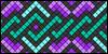 Normal pattern #25692 variation #77412