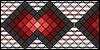 Normal pattern #49150 variation #77430