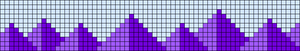 Alpha pattern #48336 variation #77432