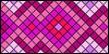 Normal pattern #47295 variation #77443