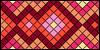 Normal pattern #47295 variation #77445