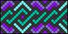 Normal pattern #25692 variation #77451