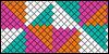 Normal pattern #9913 variation #77452