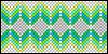 Normal pattern #36452 variation #77463