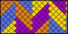 Normal pattern #8873 variation #77465