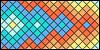 Normal pattern #18 variation #77468