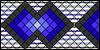 Normal pattern #49150 variation #77470