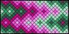 Normal pattern #248 variation #77477