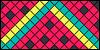 Normal pattern #17932 variation #77480