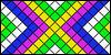 Normal pattern #25924 variation #77483