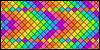 Normal pattern #25049 variation #77503