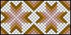 Normal pattern #22328 variation #77512