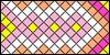 Normal pattern #17657 variation #77525