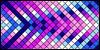 Normal pattern #25478 variation #77530