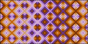Normal pattern #49252 variation #77532