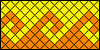 Normal pattern #41591 variation #77546