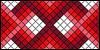 Normal pattern #47231 variation #77553
