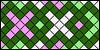 Normal pattern #985 variation #77577