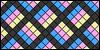 Normal pattern #29647 variation #77580