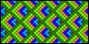 Normal pattern #36083 variation #77582