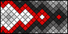Normal pattern #18 variation #77592