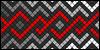Normal pattern #10220 variation #77593