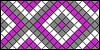 Normal pattern #11433 variation #77606