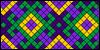 Normal pattern #35275 variation #77613