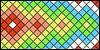 Normal pattern #18 variation #77619