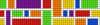 Alpha pattern #15458 variation #77635