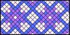 Normal pattern #38292 variation #77645